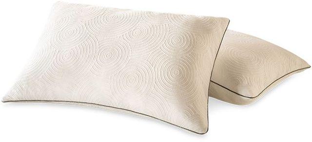 Tempur-Pedic® TEMPUR-Protect Queen Pillow Protector-45704121