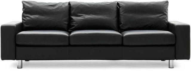 Stressless® by Ekornes® E200 Sofa-1268030