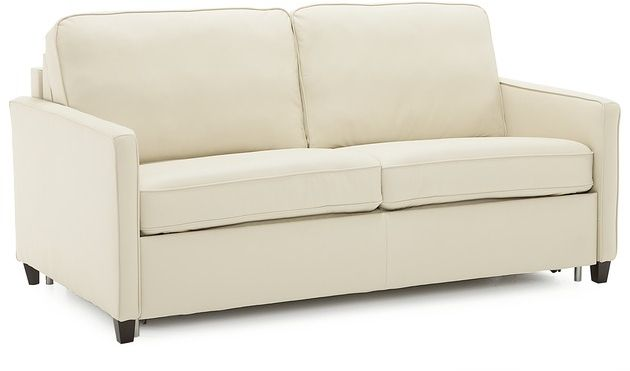 Palliser® Furniture California Beige Double Sofabed-40525-21