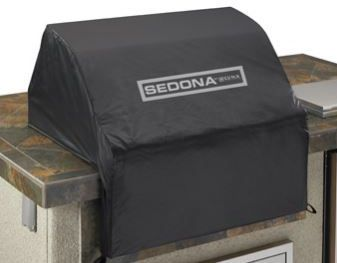 """Lynx Sedona Professional Series 36"""" Built In Grill Cover-VC600"""
