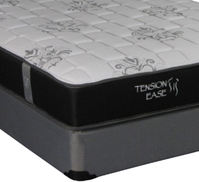 Englander® Tension Ease® Lato Firm Twin Mattress-7355-T