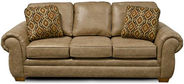 England Furniture® Walters Sofa-6635