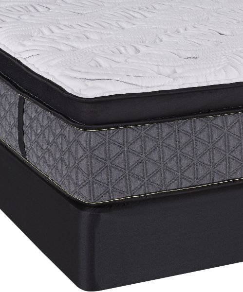 Restonic® Averil Euro Top Medium Twin XL Mattress-AverilEurotop-TXL