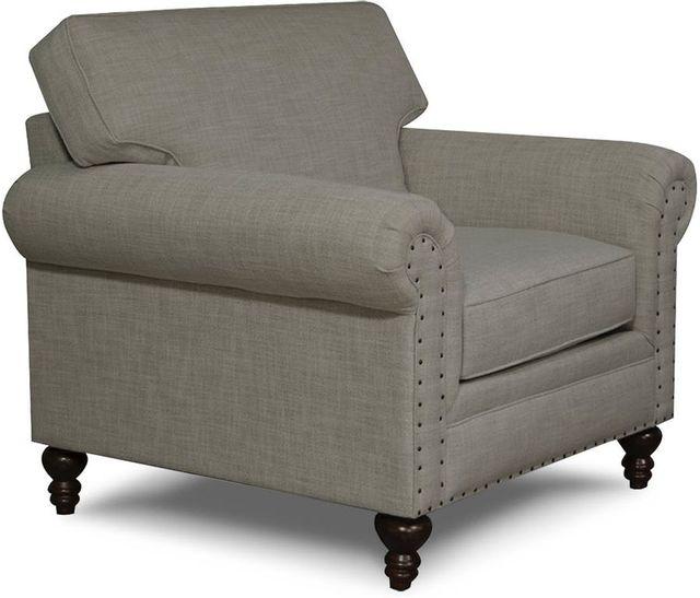 England Furniture Renea Chair-5R04N