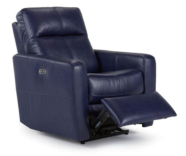 Palliser® Furniture Cairo Power Wallhugger Recliner-40132-31