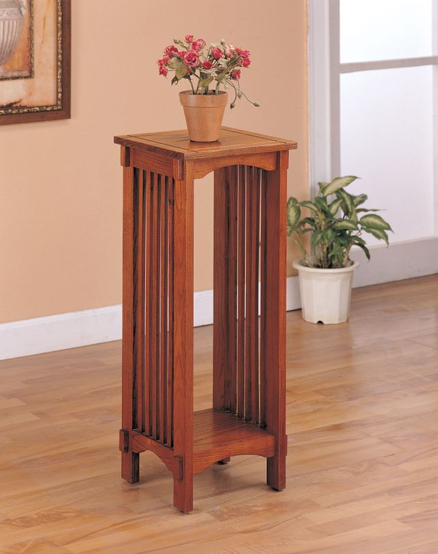 Coaster® Plant Stand-4040