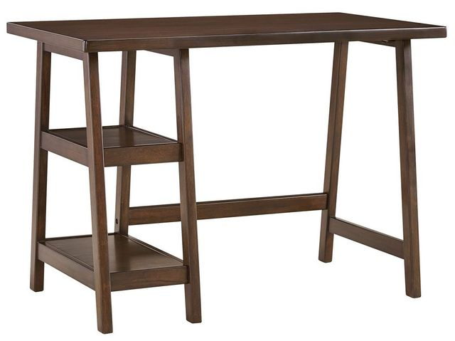 Signature Design by Ashley® Home Office Small Desk-H309-10