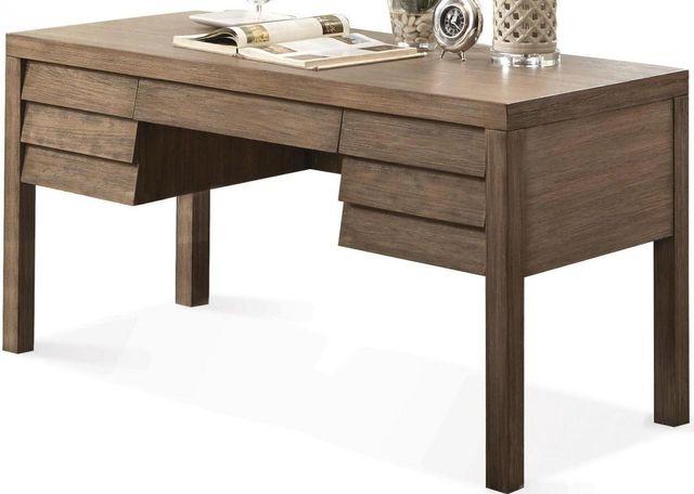 Riverside Furniture Mirabelle Desk-26230