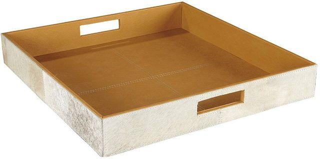 Ashley® Odeda Rectangular Tray-A2000229