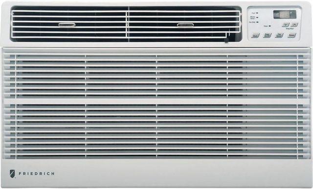 Friedrich Uni-Fit Thru The Wall Air Conditioner-UE10D33C