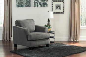 Benchcraft® Chair-4120120