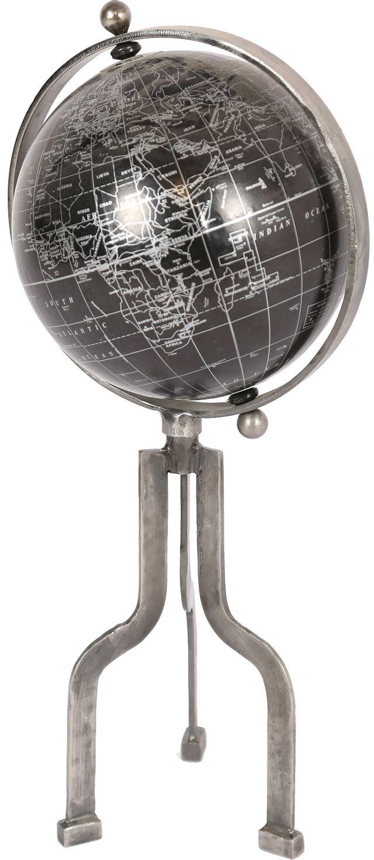 Globe Lafayette Lafayette Renwil®-STA716