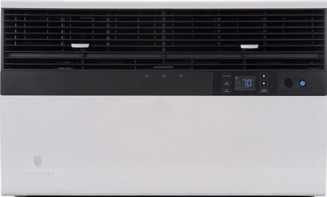 Friedrich Kuhl® Window Mount Air Conditioner-EM18N34A
