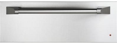 "Monogram® 30"" Professional Panel Warming Drawer-Stainless Steel-ZXD9030P"