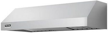 "Viking® Professional Series 30"" Wall Ventilation-White-VWH3010MWH"