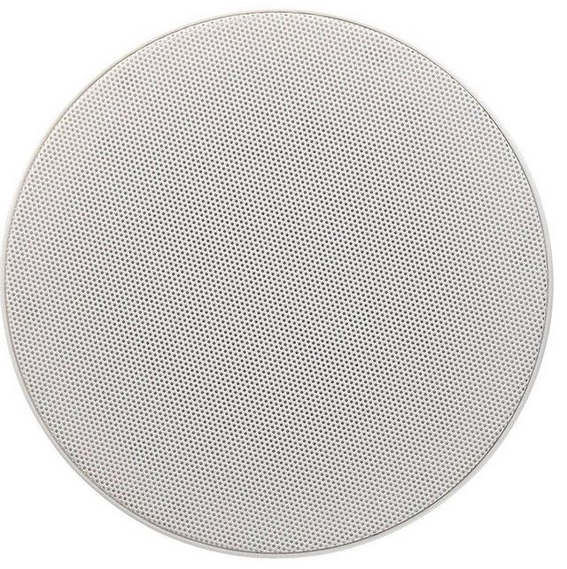 Yamaha® In-Ceiling Speakers-NS-IC600WH