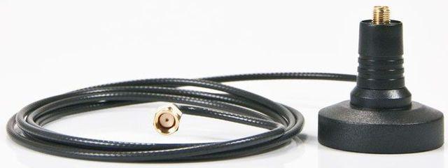 Crestron® 10 ft Antenna Extender-ANT-EXT-10