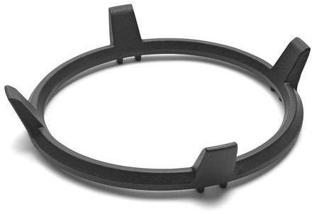 Whirlpool® Wok Ring-W10216179