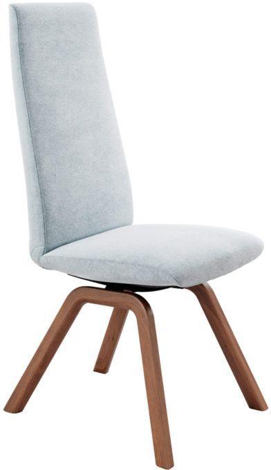 Stressless® by Ekornes® Laurel High D200 Chair-1841761