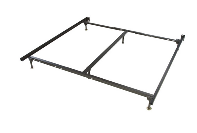 Glideaway® Iron Horse Bed Frames™-44G