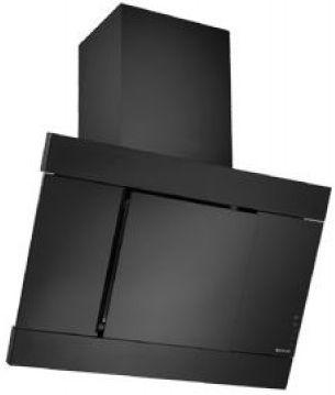 JennAir® Chimney/Duct Cover-Black-W10272067