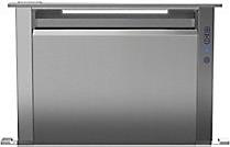"Viking® Professional 5 Series 30"" Rear Downdraft Ventilation-Stainless Steel-VDD5300SS"