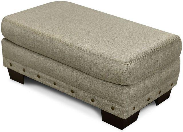 England Furniture® Esmond Ottoman-7T00-10
