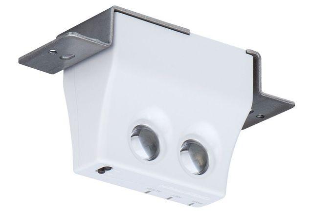 Crestron® Partition Sensor-GLS-PART-CN