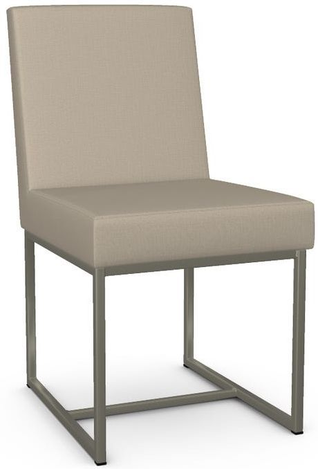 Amisco Darlene Side Chair-30573