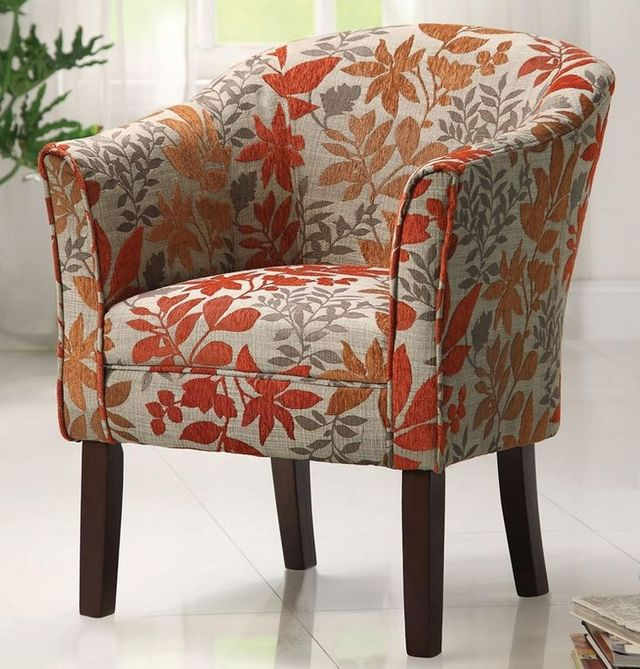 Coaster® Accent Seating Chair-460407