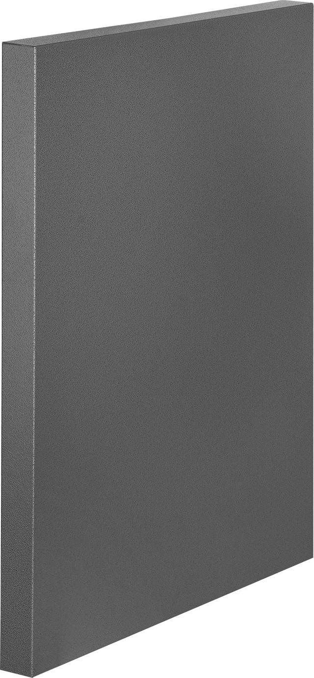 Composants d'armoires modulaires d'extérieur Napoleon® - Gris-IM-CEP-CN