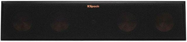 Klipsch® RP-440WC Wireless Center Channel Speaker-1062360