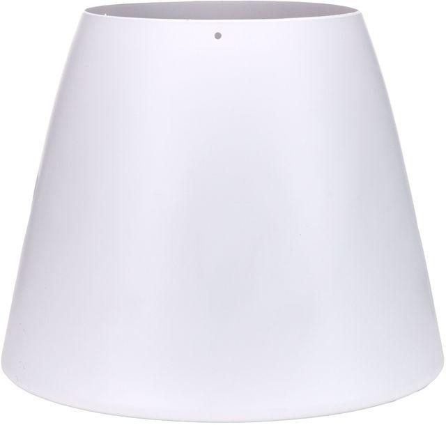 Klipsch® White KPH-525 Commercial Pendant Housing-1016408