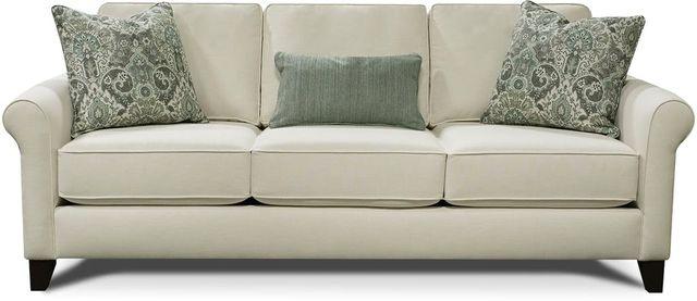 England Furniture® Spencer Sofa-7M05