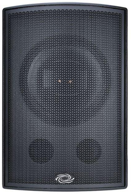 """Crestron® Vector™ 15"""" 2-Way Performance Loudspeaker-VECTOR CS1595-RH"""