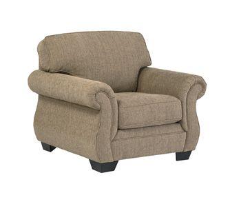 Benchcraft® Chair-4770020