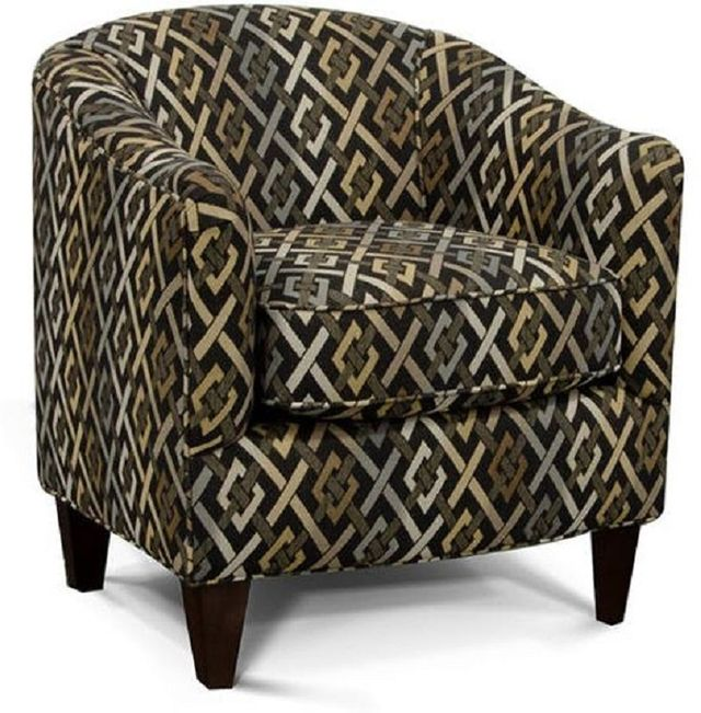 England Furniture® Keely Chair-8534