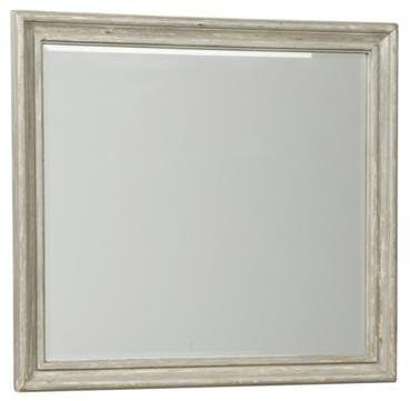 Marleny Bedroom Mirror-B644-36