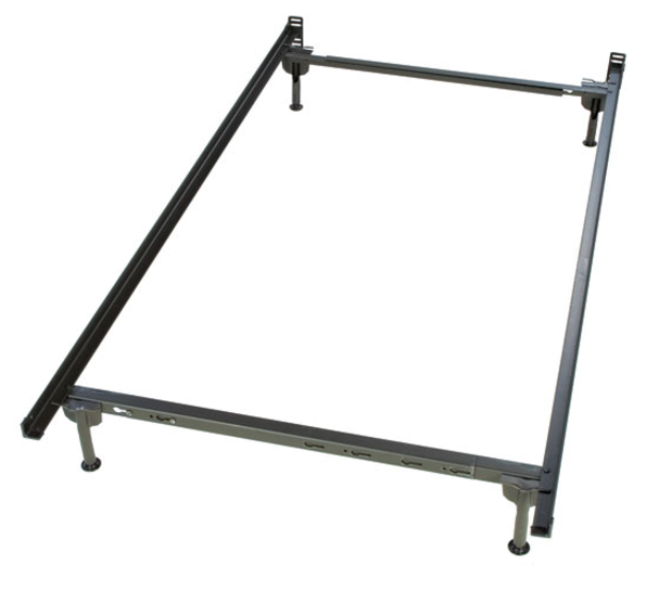 Glideaway® Classic Promotional Bed Frame-47G