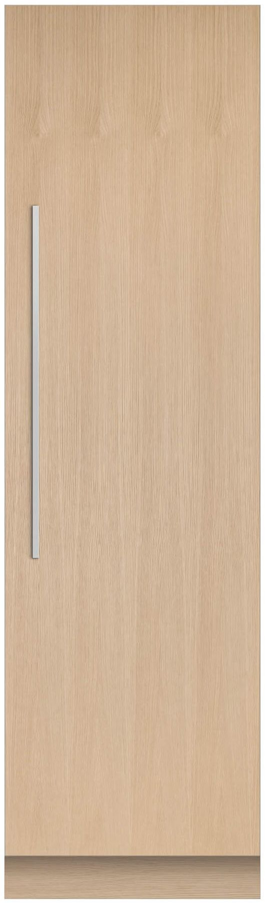 Réfrigérateur en colonne de 24 po Fisher Paykel® de 12,4 pi³ - Prêt pour le panneau-RS2484SR1