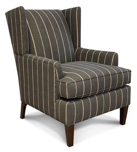 England Furniture® Shipley Arm Chair-494
