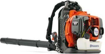 Husqvarna® Backpack Leaf Blowers-150BT