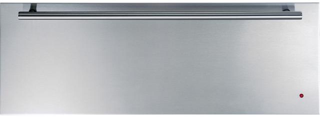"""Monogram® 27"""" Warming Drawer-Stainless Steel-ZJ7000SJSS"""