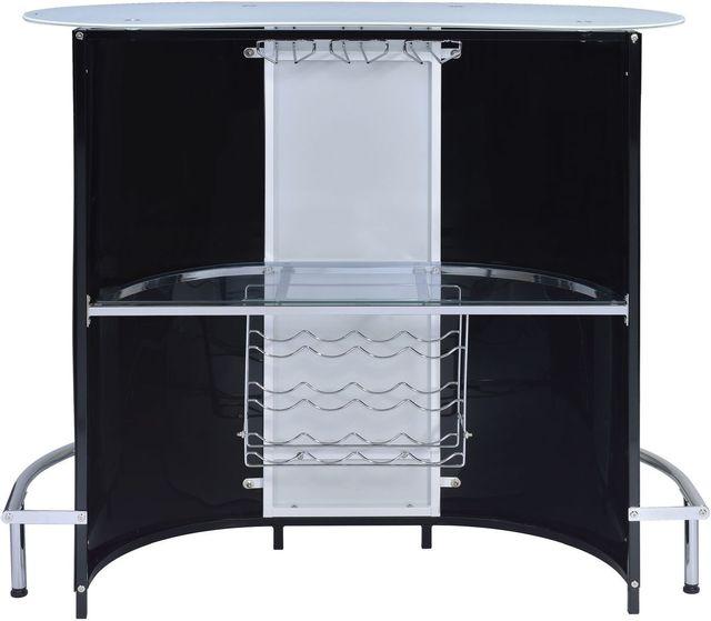 Coaster® Bar Unit-100654