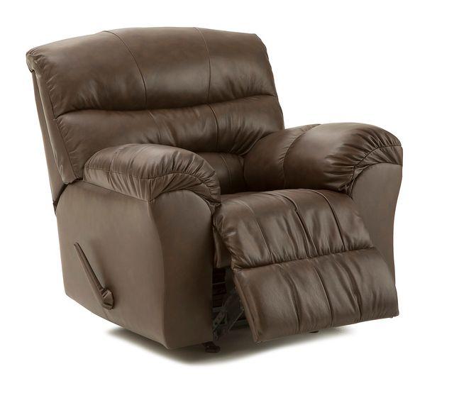Palliser® Furniture Durant Wallhugger Recliner-41098-35