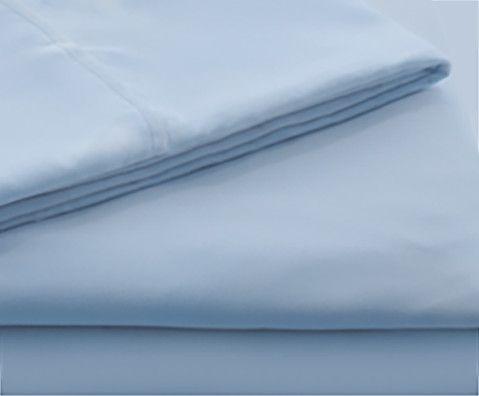Malouf® Sleep Woven™ Brushed Microfiber Pacific Twin XL Sheet Set-MA90TXPAMS