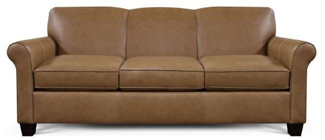 England Furniture® Lilly Sofa-4635AL