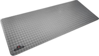 Napoleon Grill Mat for Large Grills-68002