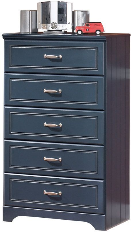 Signature Design by Ashley® Leo Youth Chest-B103-46