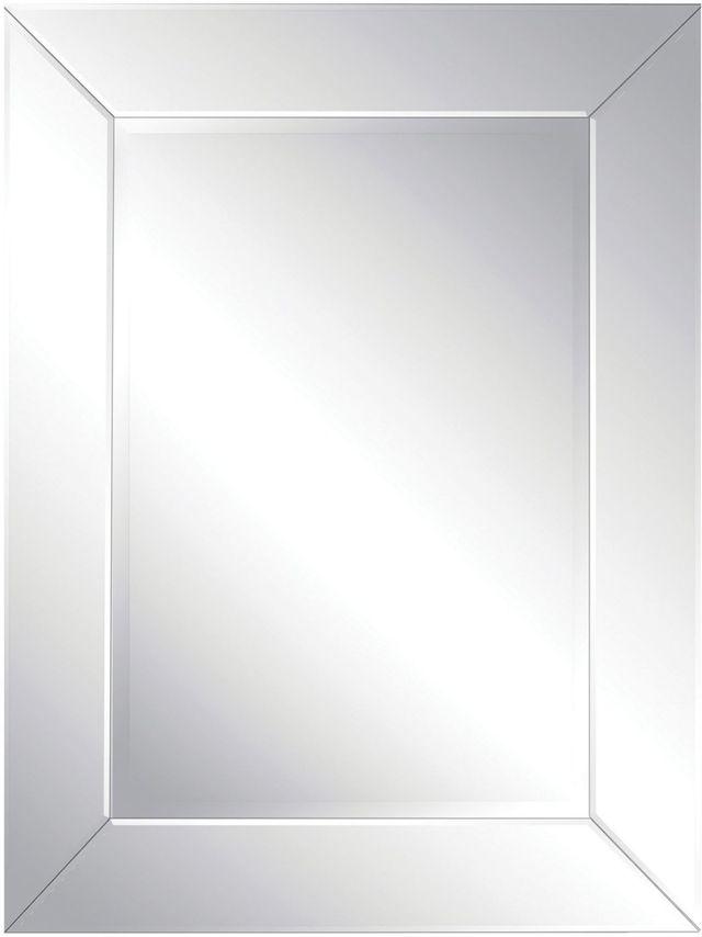 Miroir mural Tribeca Renwil®-MT1080